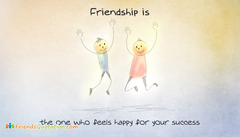 Best Friends Quotes for Caring Friend