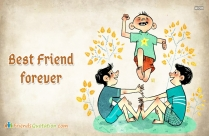 Best Friend Forever Image