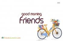 Good Afternoon Friends Wallpaper Hd