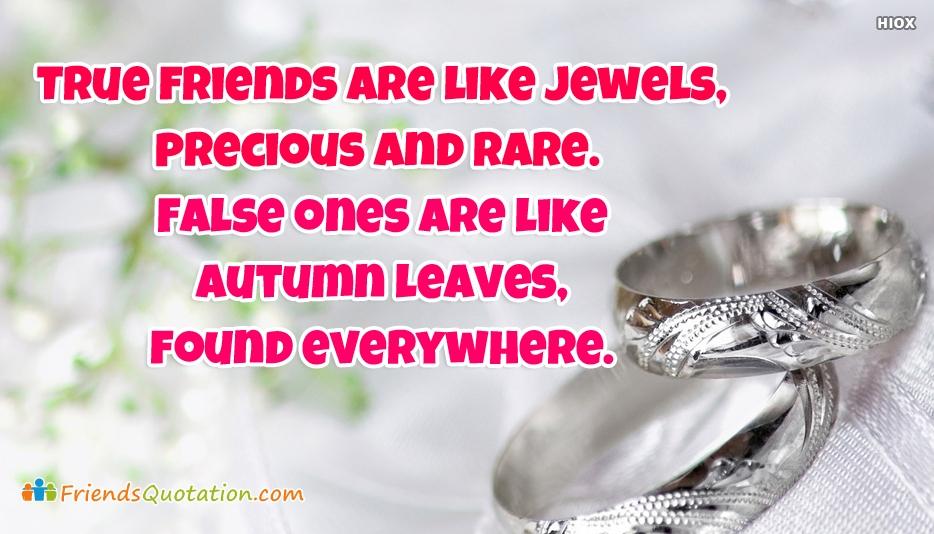 Best Friends Quotes Abour Fake Friends